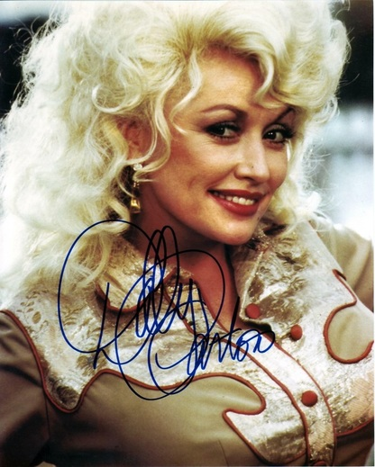 Dolly Parton Costume Dolly Parton Fancy Dress Dolly