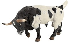 RODEO TOY BULL