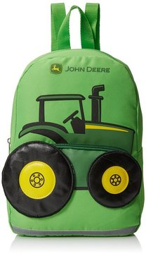 tractor backpack