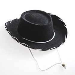 cowboy hat for kid