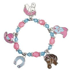 western bracelet for girls
