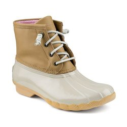 Sperry Top-sider rain boot