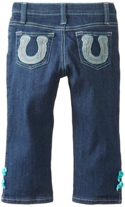 toddler cowgirl jeans