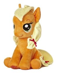 My Little Pony Toy