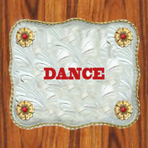 dance AND LINE DANCE BY DANCING COWGIRL DESIGN